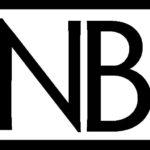 Nolensville Brands Logo